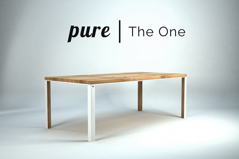dyle furniture
